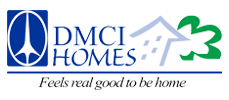 DMCI Homes | Value-for-Money Real Estate in the Philippines