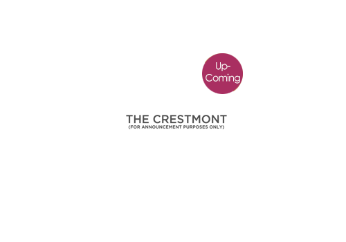 The Crestmont Quezon City