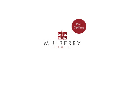 ​Mulberry Place