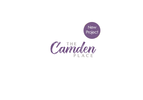 The Camden Place